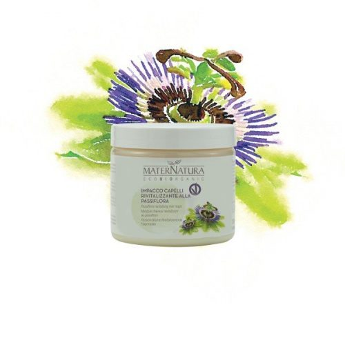 passiflora-600x600